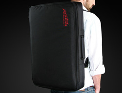 bag for pedalboards